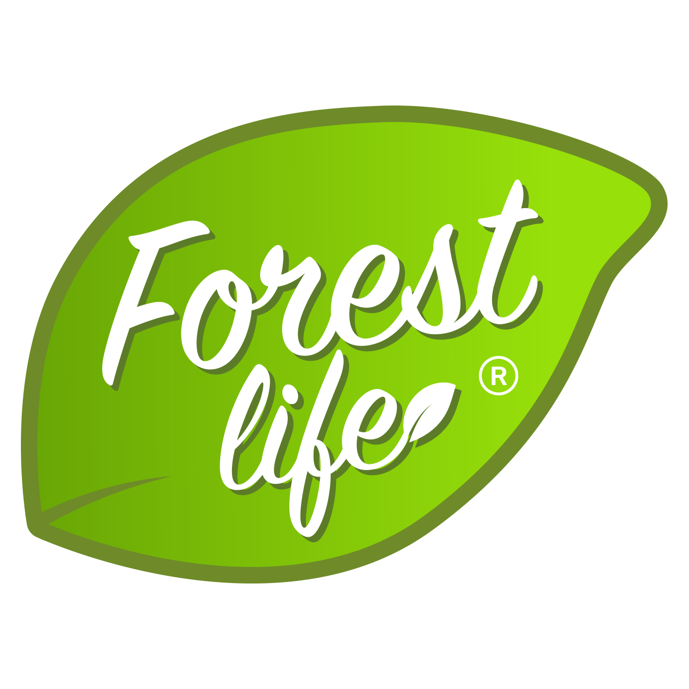 LOGO_FORESTLIFE03b.jpg
