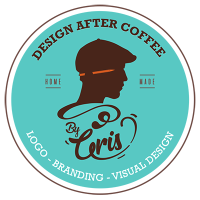 Logo_DesignAfterCoffee_2019_mail.png