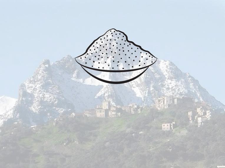 kabylie03.jpg