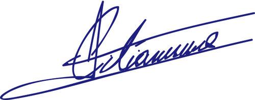 assinatura_cris.jpg