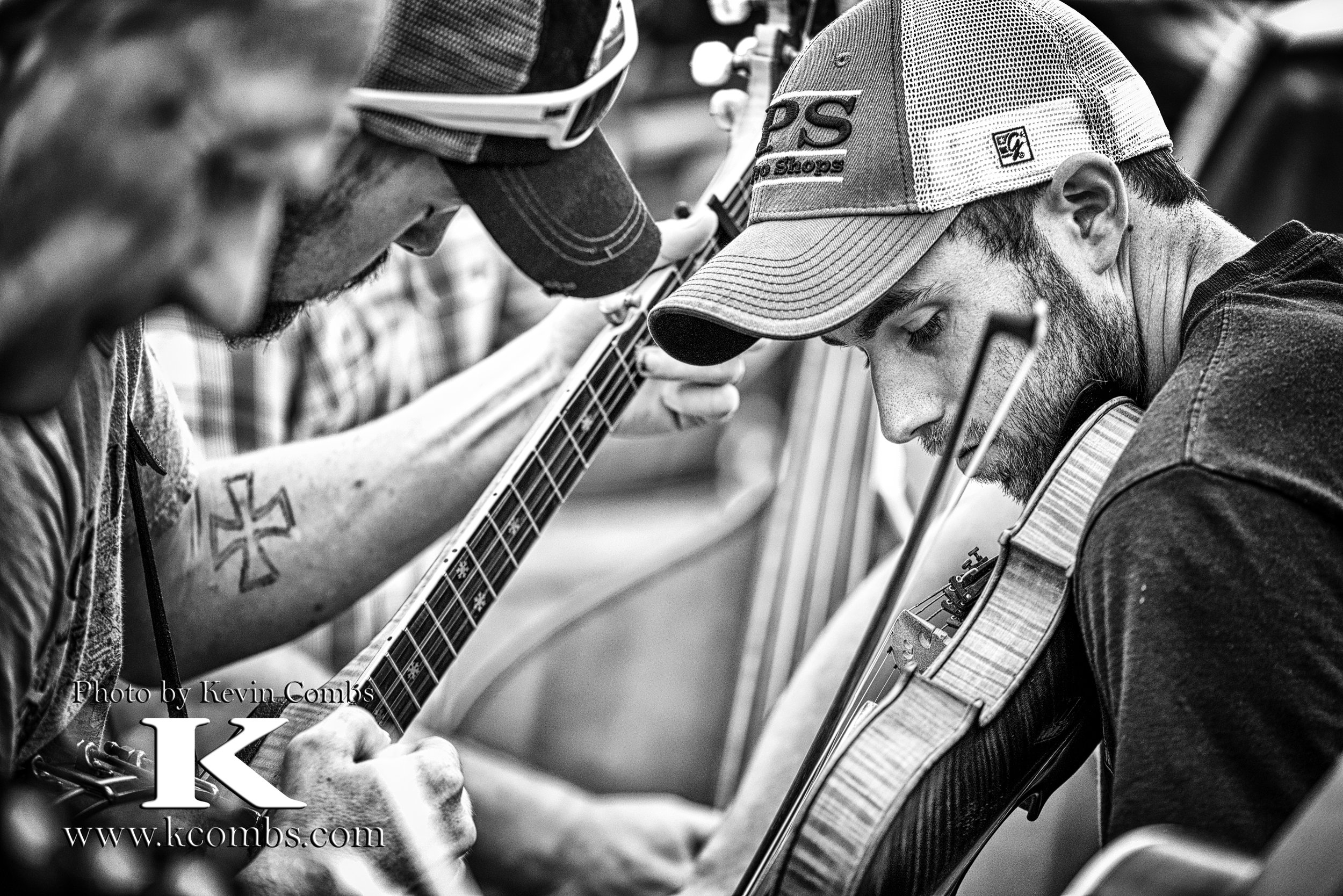 2018 08 18 Fries Fiddlers_2496-Edit.jpg