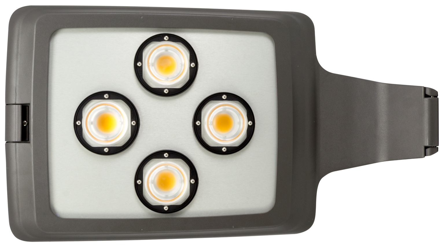 23-4cob-led-area-2.jpg