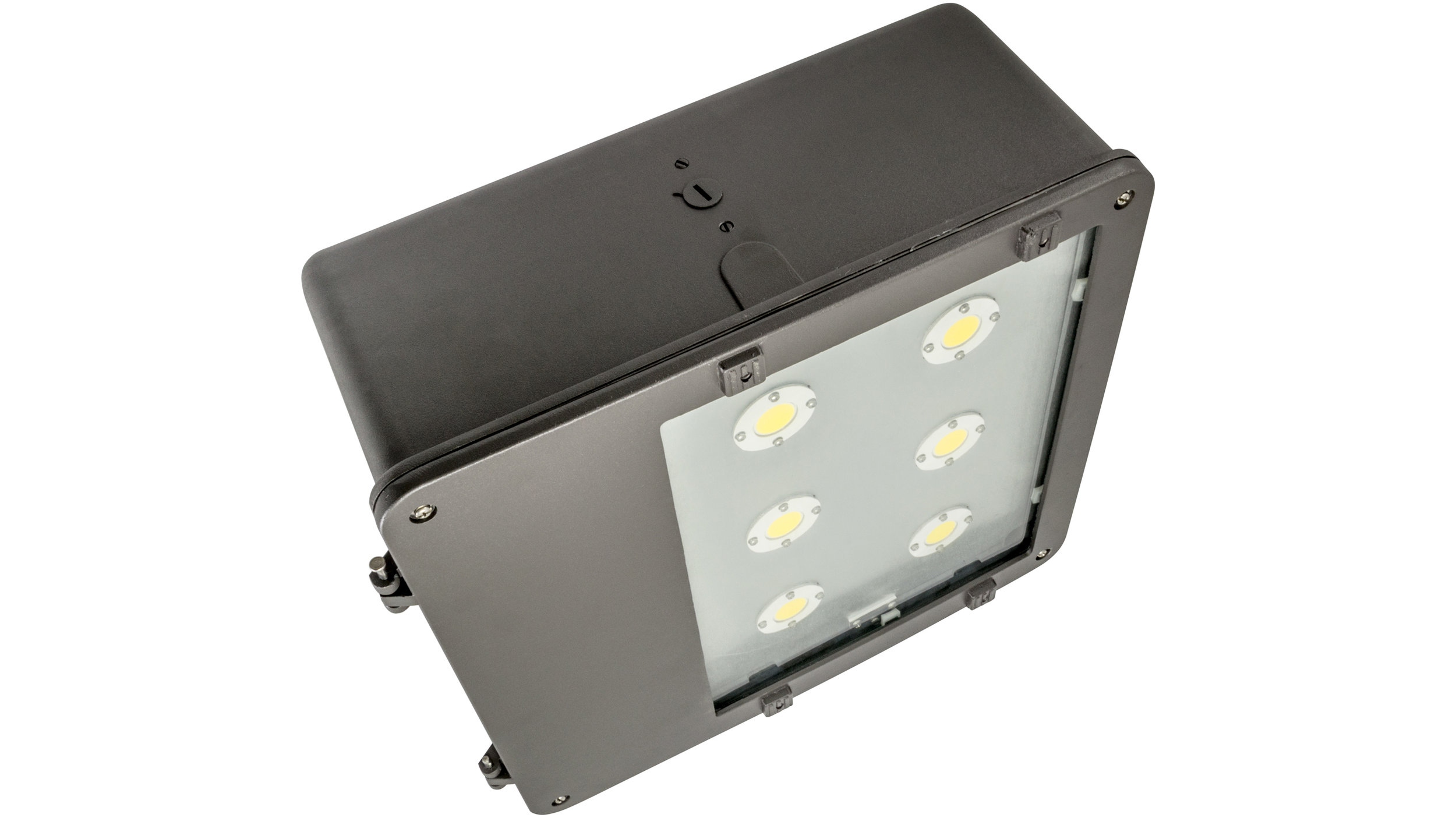 16-6cob-led-shoebox-1.jpg