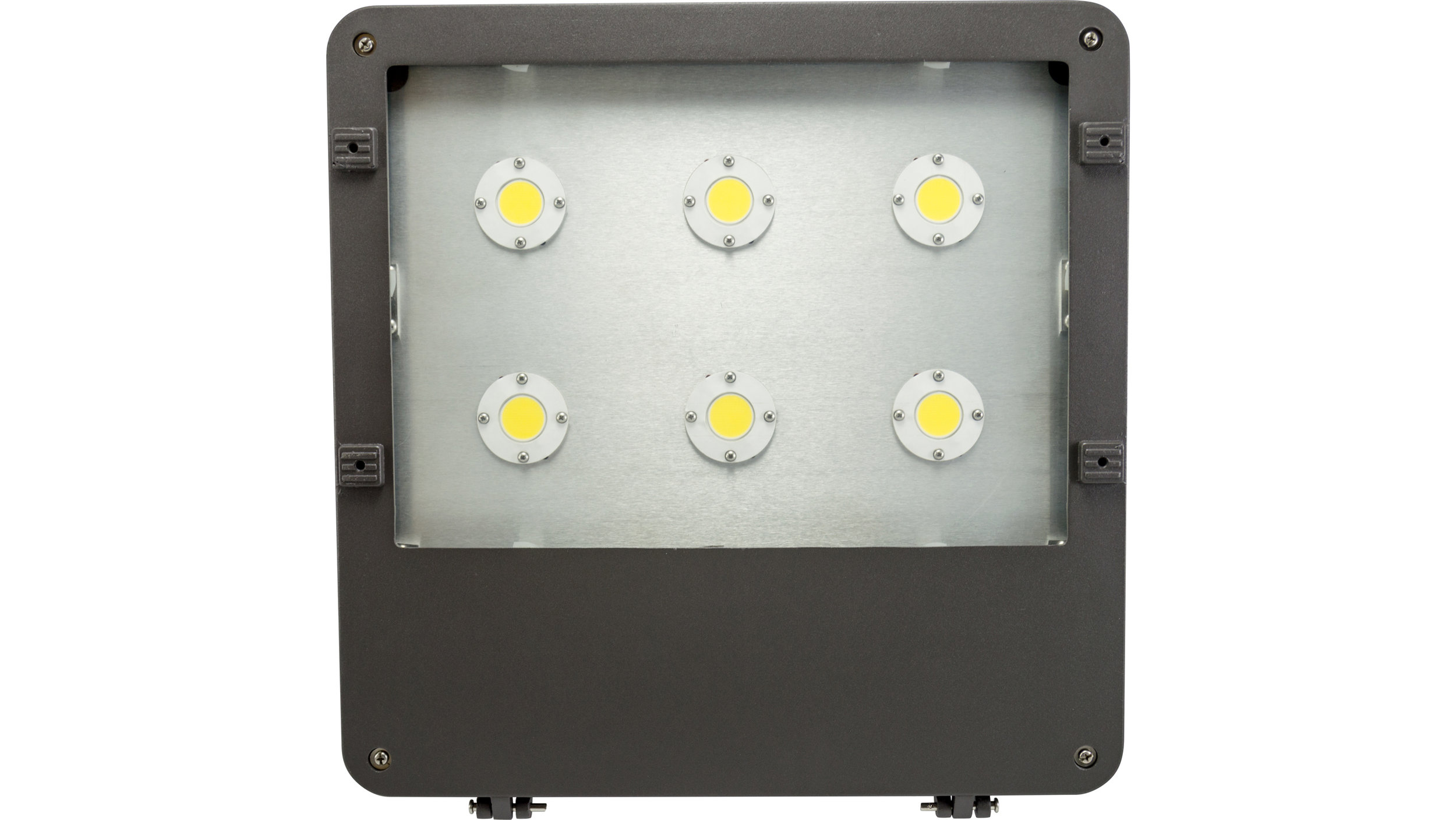 16-6cob-led-shoebox-2.jpg