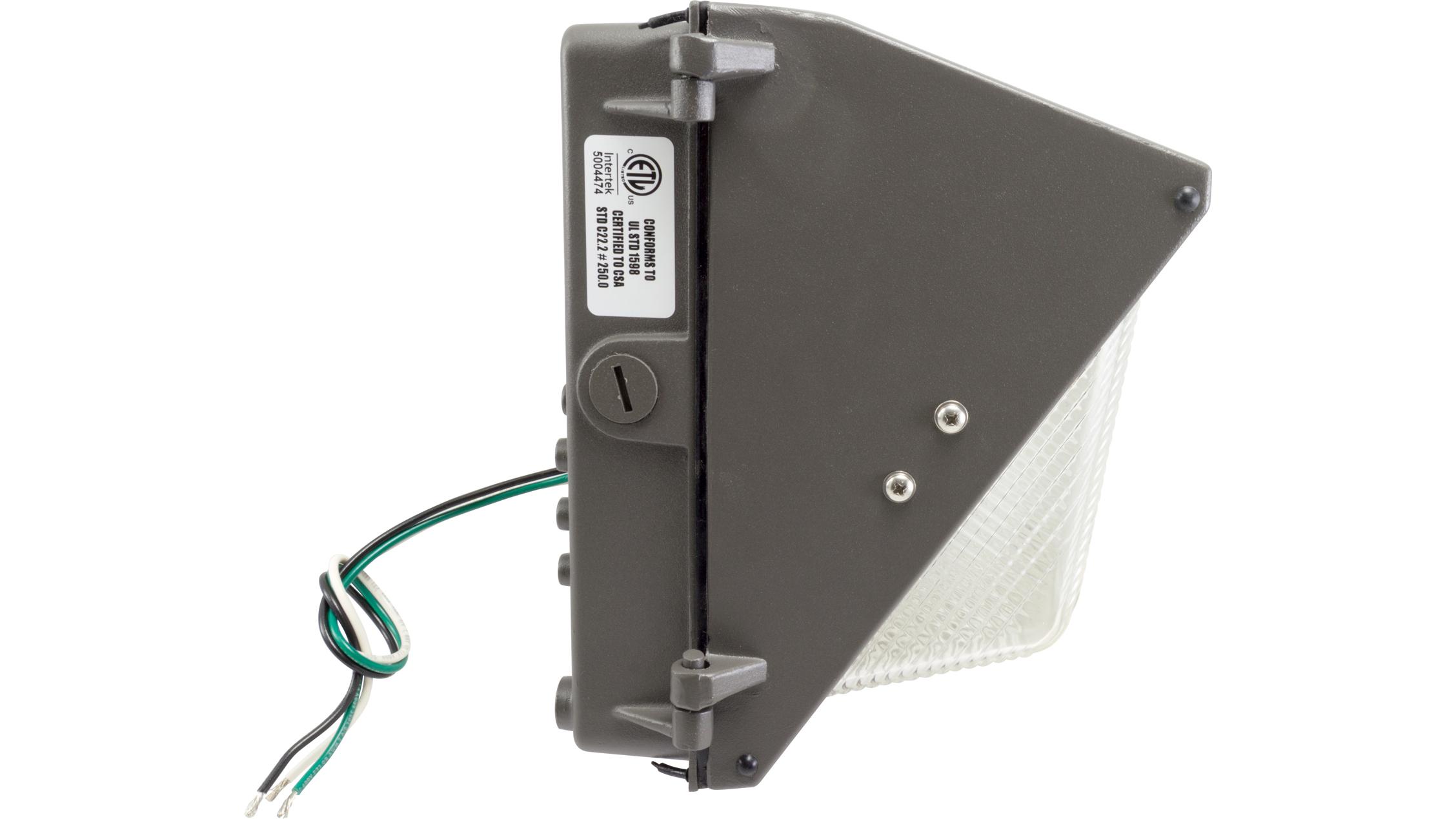 14-2cob-led-wall-pack-forward-throw-3.jpg