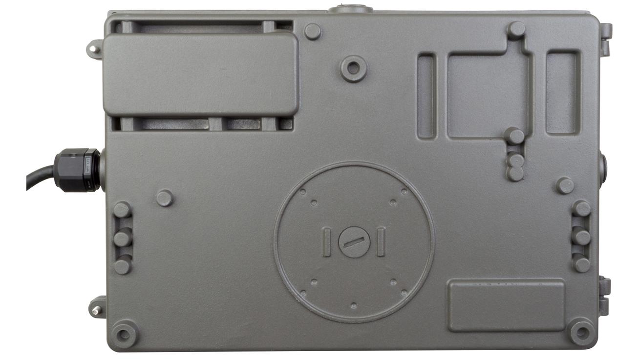 14-3cob-led-wall-pack-full-cutoff-4.jpg