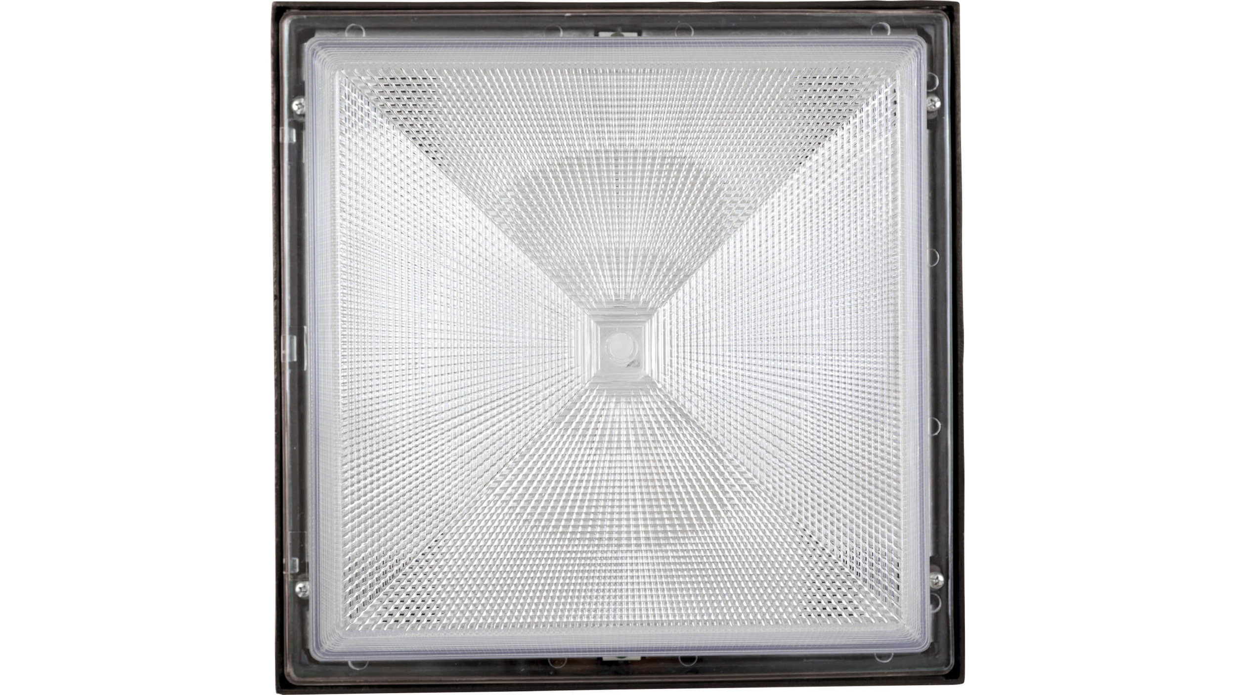 12-led-canopy-3.jpg