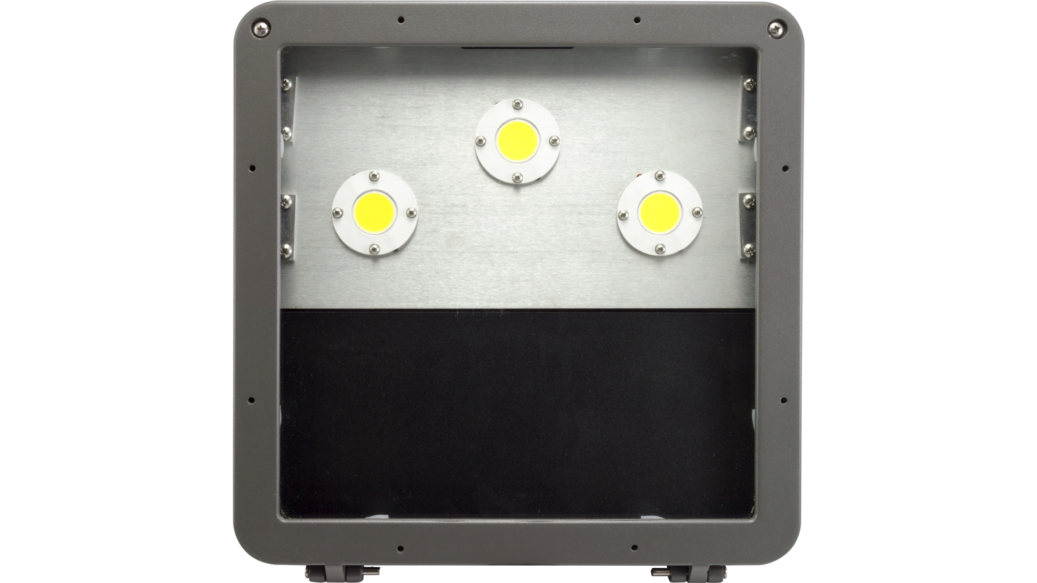 12-3cob-led-shoebox-2.jpg