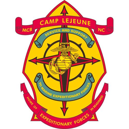 camp-lejeune-logo.jpg