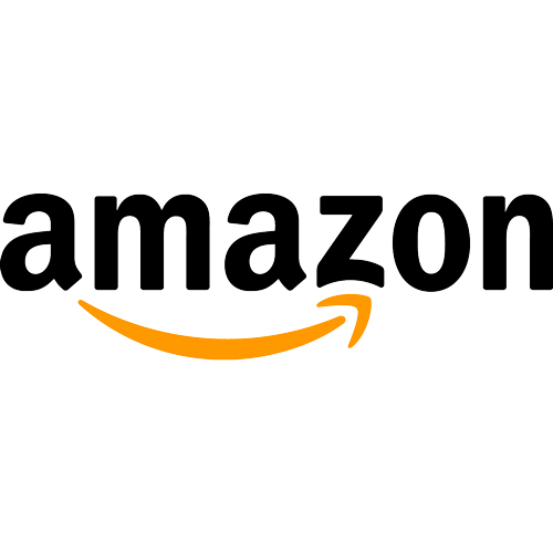 amazon-logo-rgb.jpg
