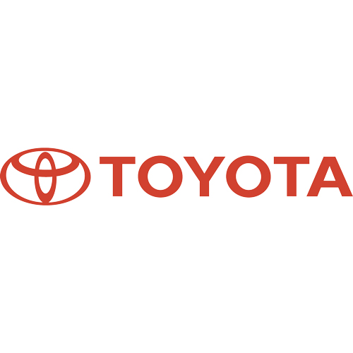 Toyota_Parts__and__Service.jpg