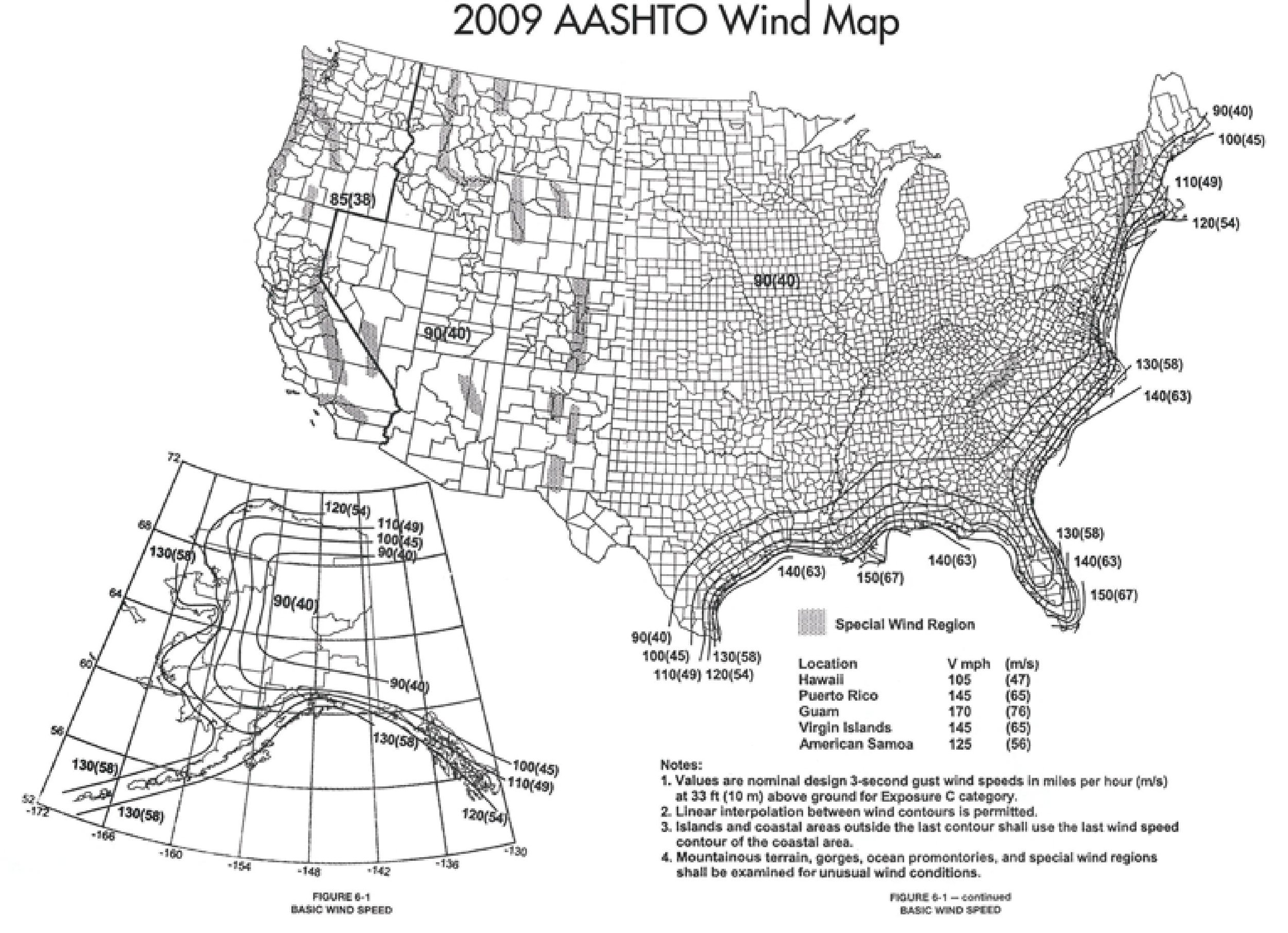 nafco-aashto-2009-wind-map.jpg