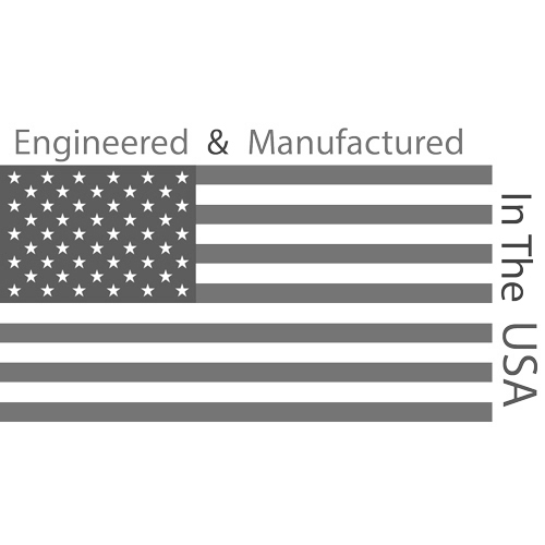 made-in-usa-bw.jpg
