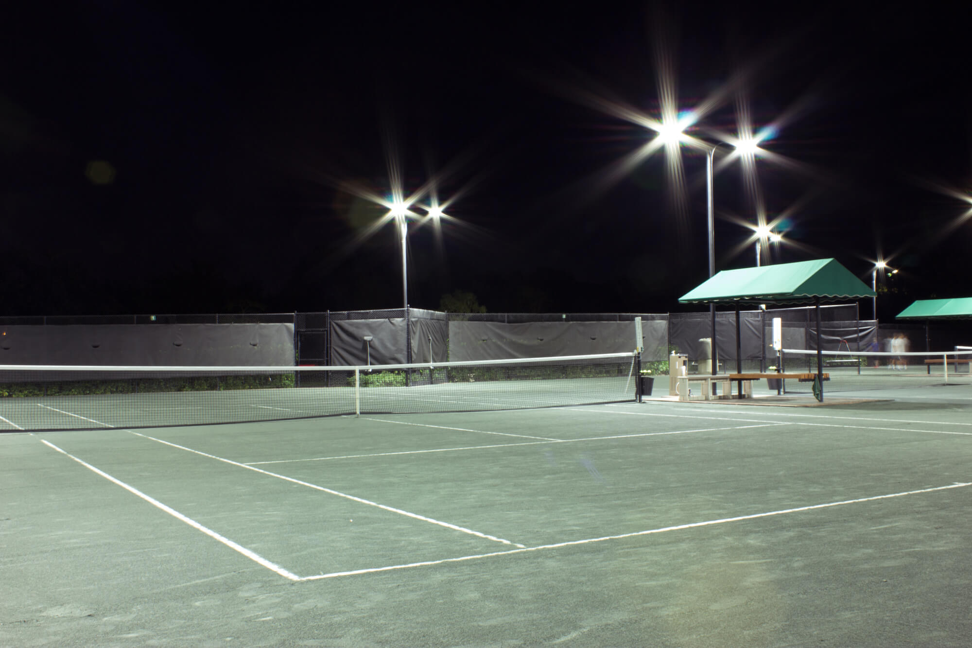 spring-run-golf-club-resort-parking-lot-tennis-court-lighting-6_2000x1333.jpg