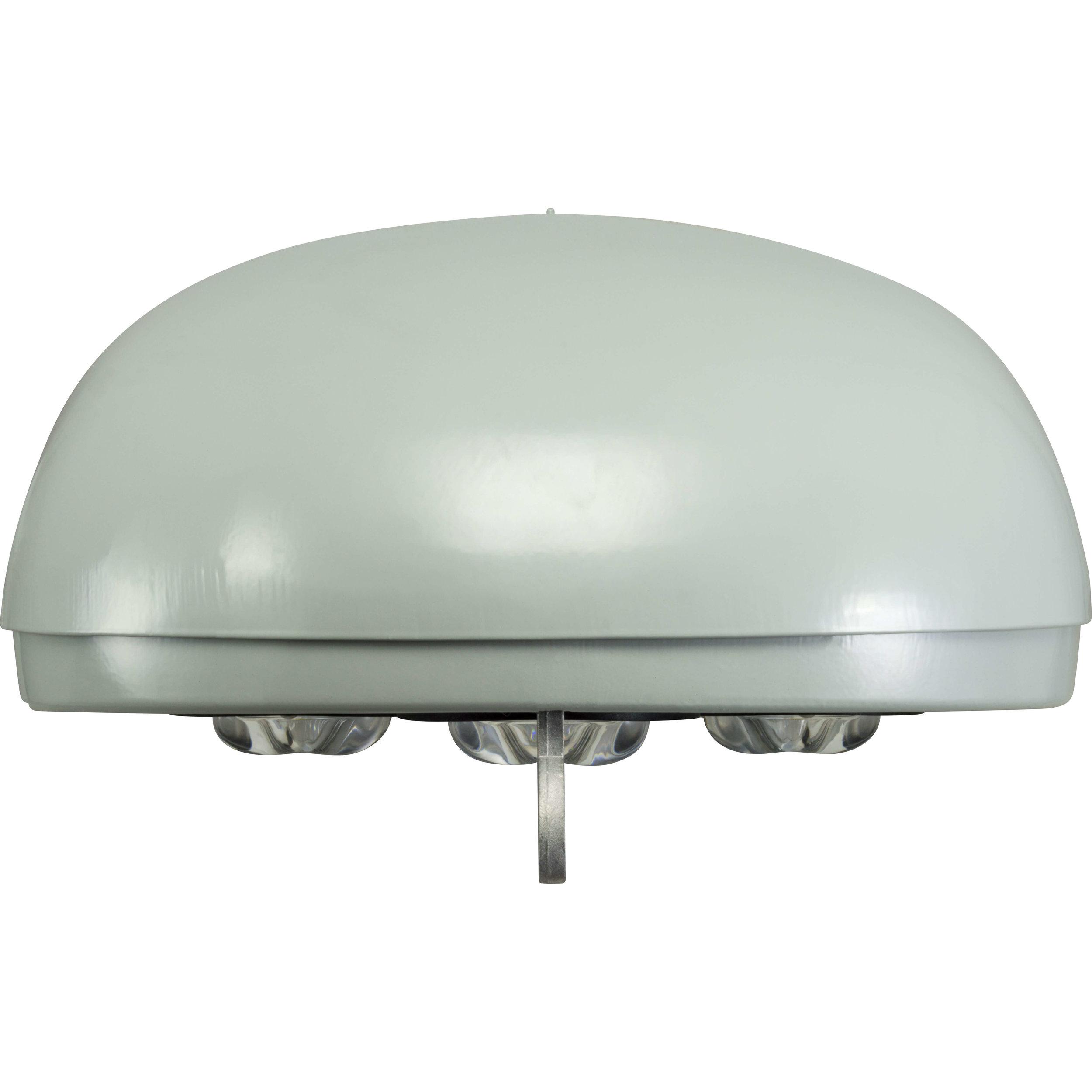 cobrahead-3-160w-web.jpg