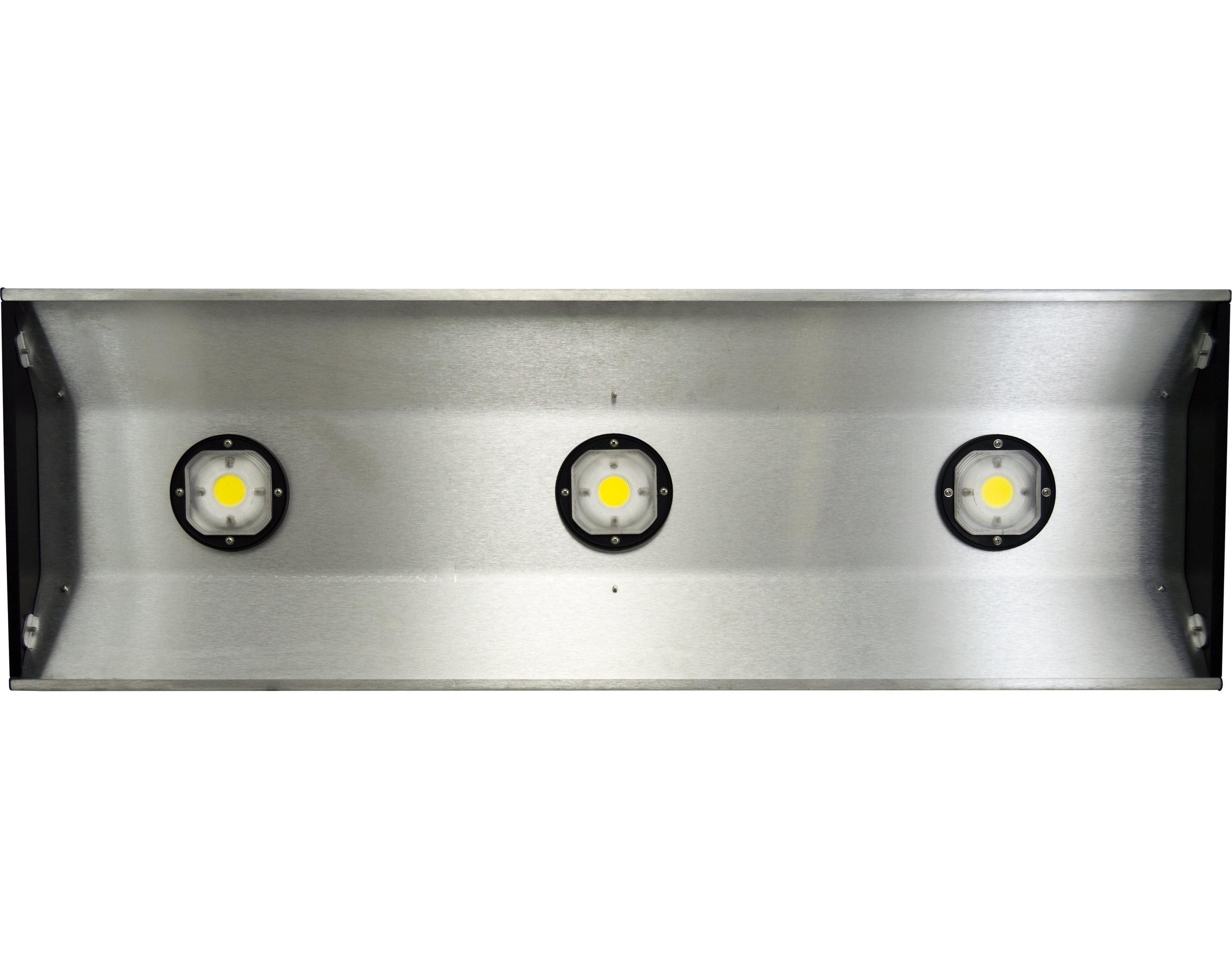 EcoBay-3e-wattstopper-5.jpg