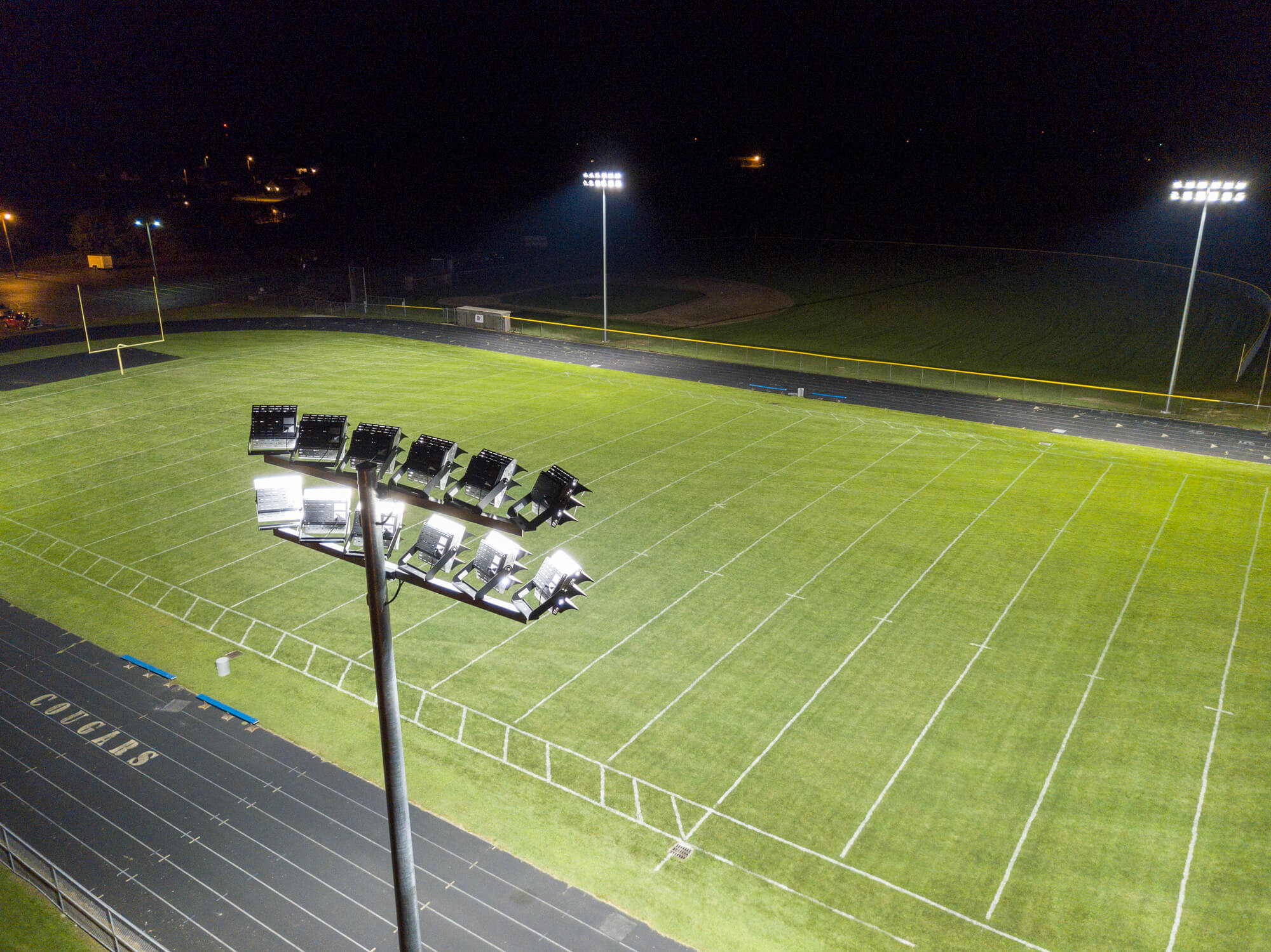 campbellsport-high-school-football-field-01.jpg