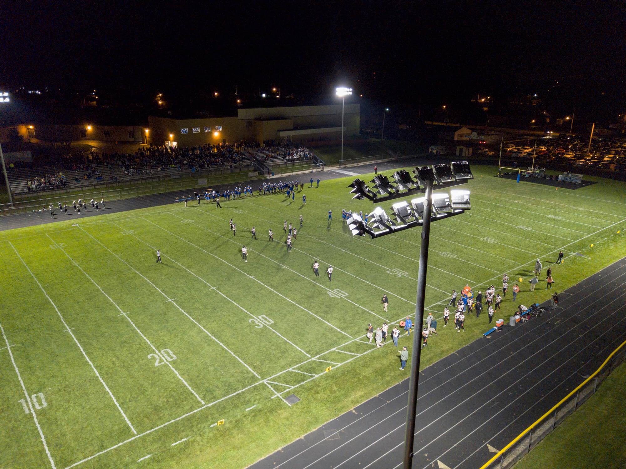campbellsport-high-school-football-field-10.jpg