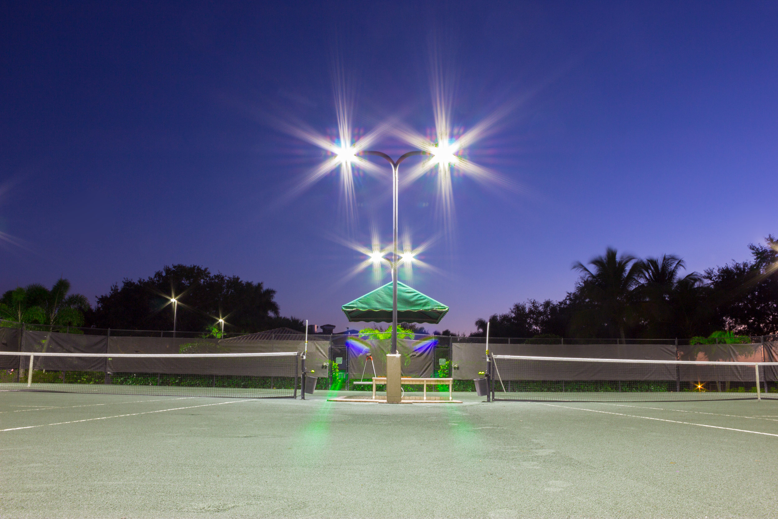 spring-run-golf-club-resort-parking-lot-tennis-court-lighting-2.jpg