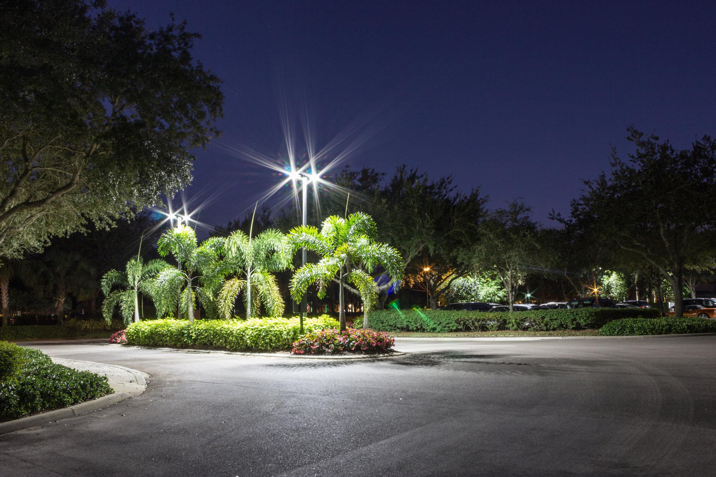 spring-run-golf-club-resort-parking-lot-tennis-court-lighting-4.jpg