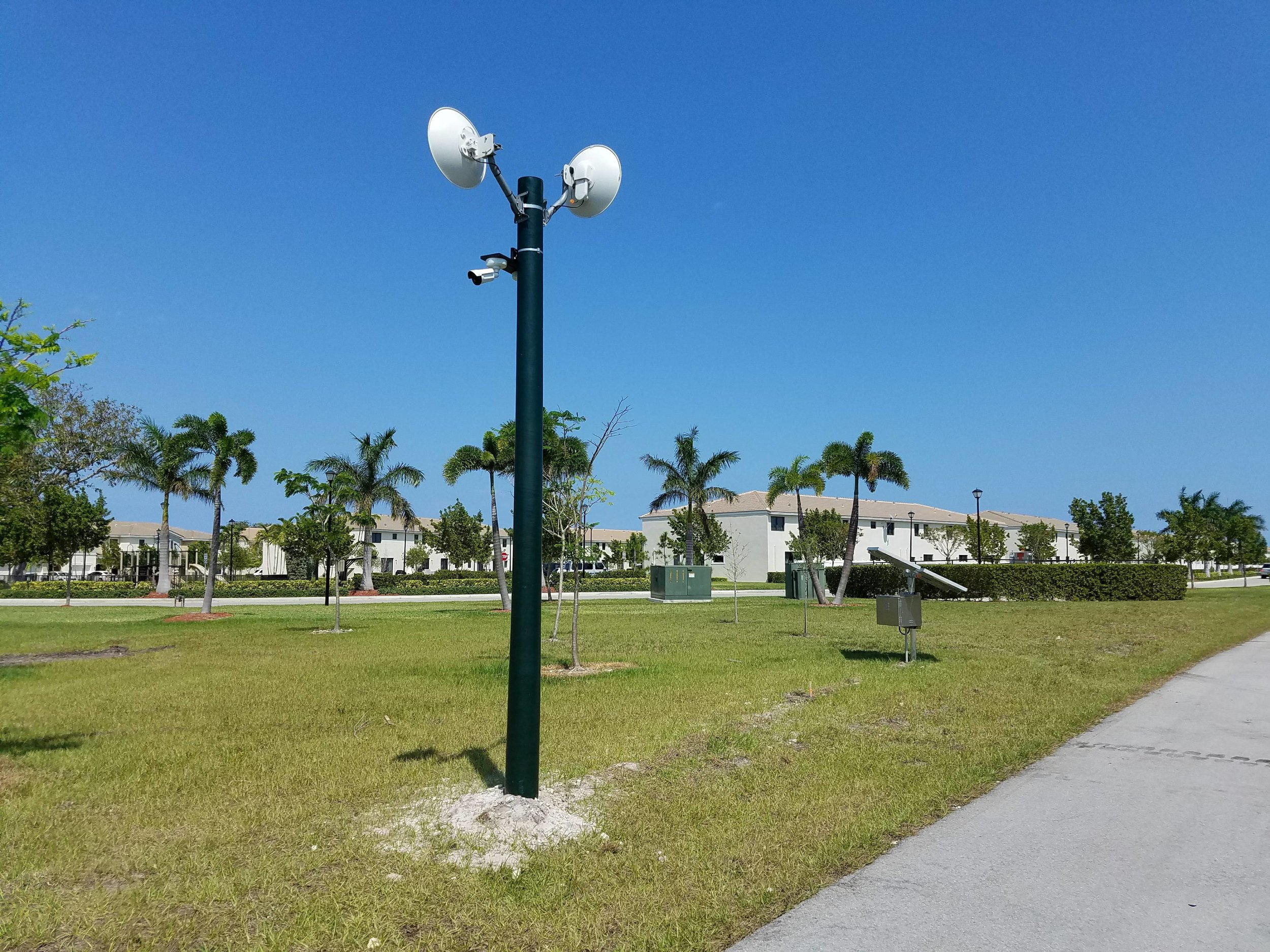 fiberglass-pole-security-camera-install-1.jpg