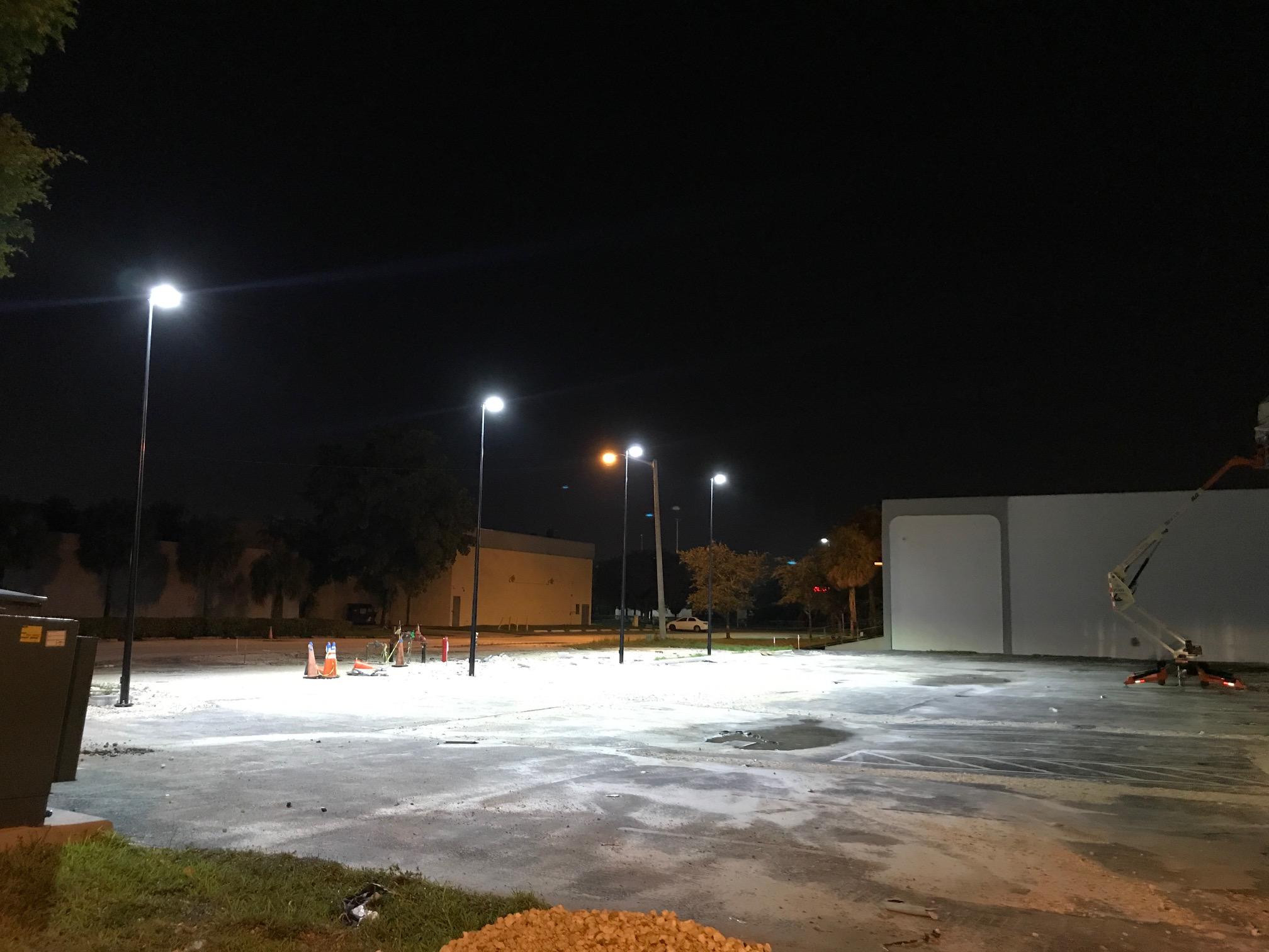 light-pole-parking-lot-1.jpg