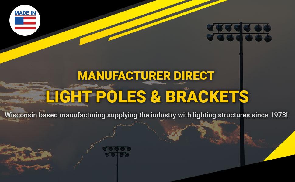 1002-light-poles-lp-banner.jpg