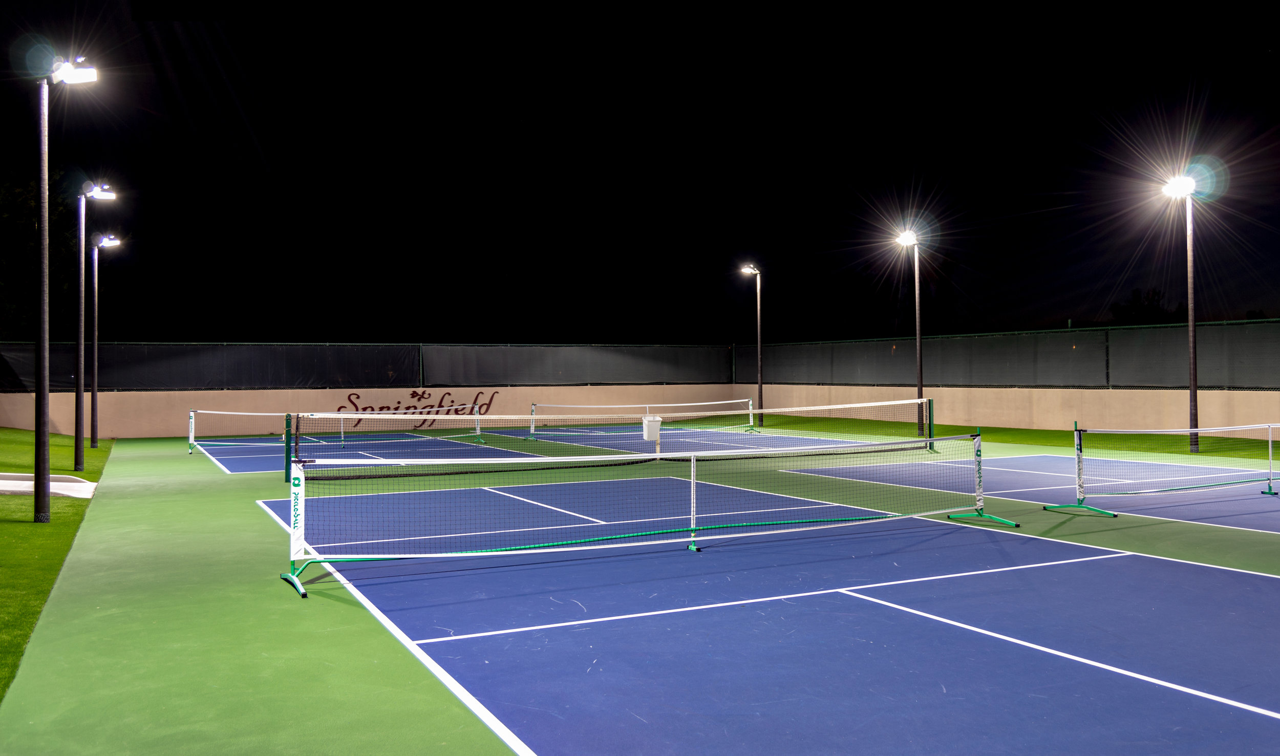 courts-bc.jpg