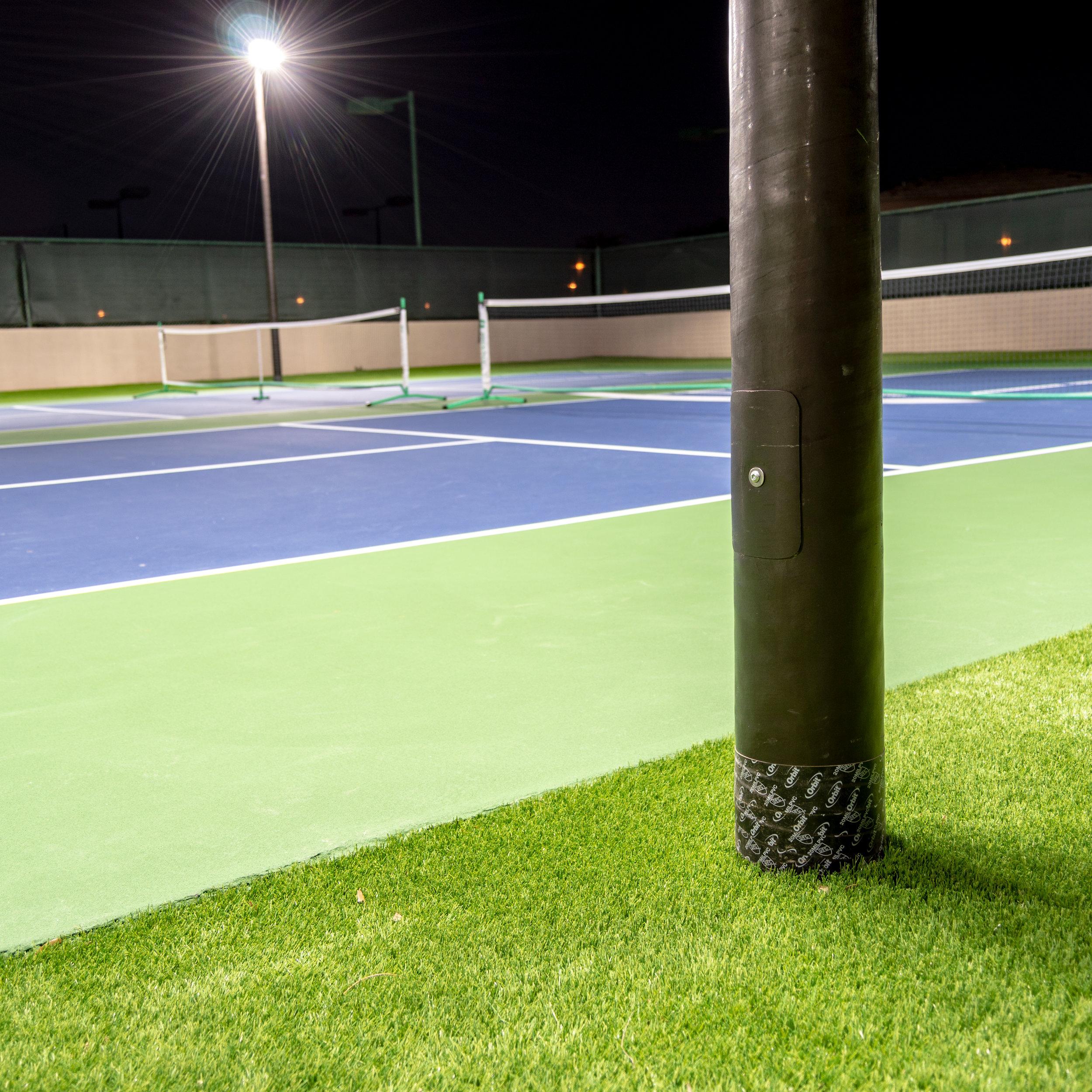 courts8-sq.jpg