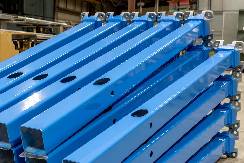 ss-blue-pole-6.jpg