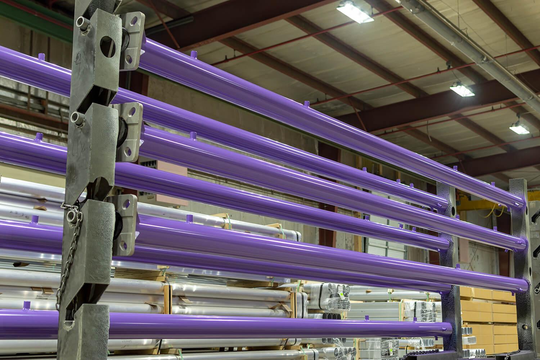 purple-seaworld-poles-1.jpg