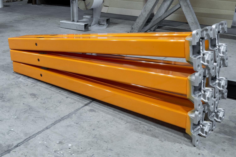 orange-light-poles-3.jpg
