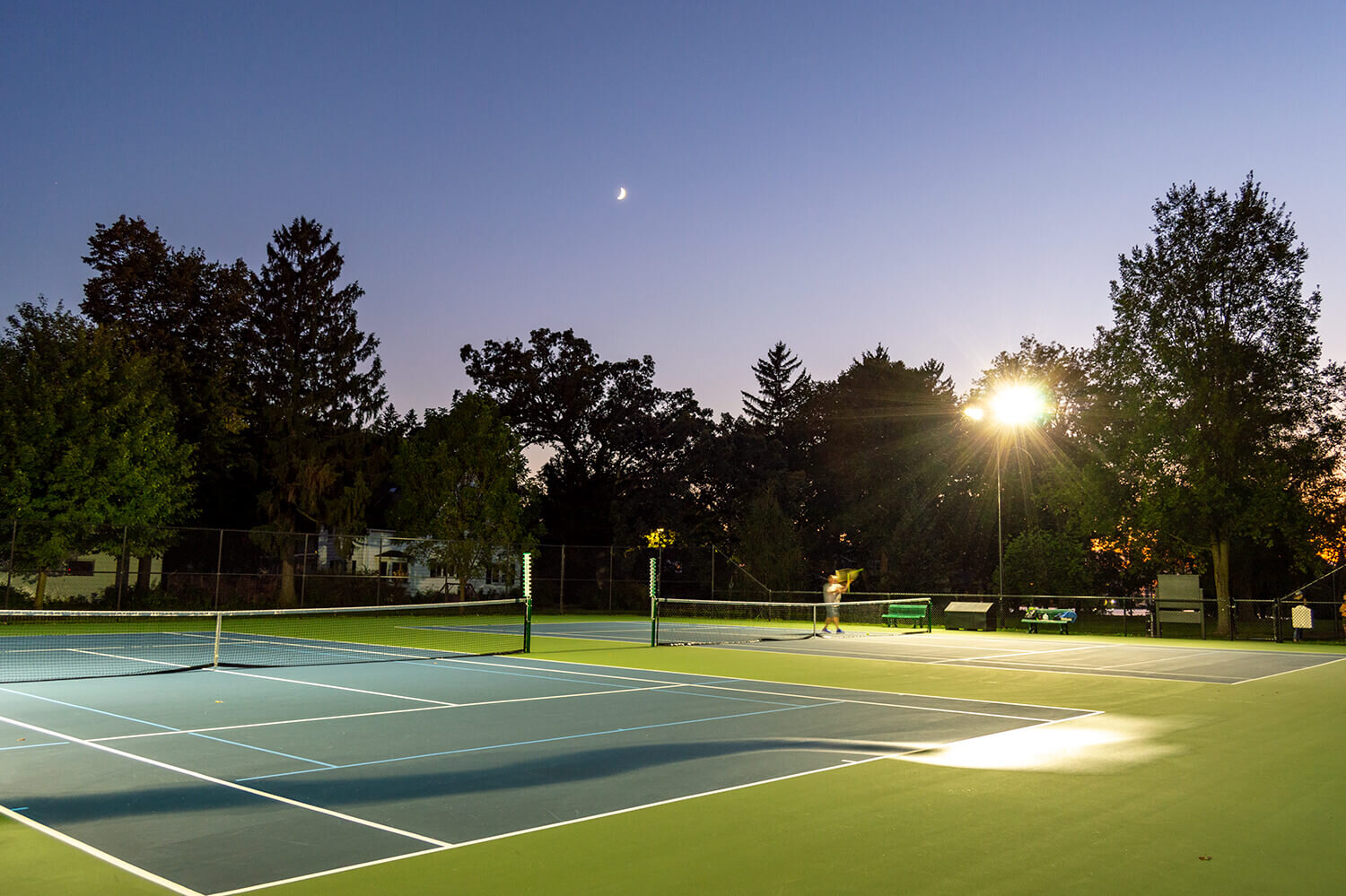 tennis-court-sports-lighting-1.jpg