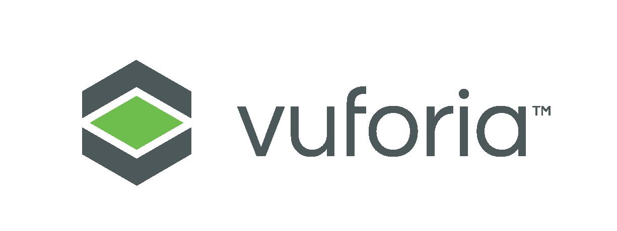 vuforia.png