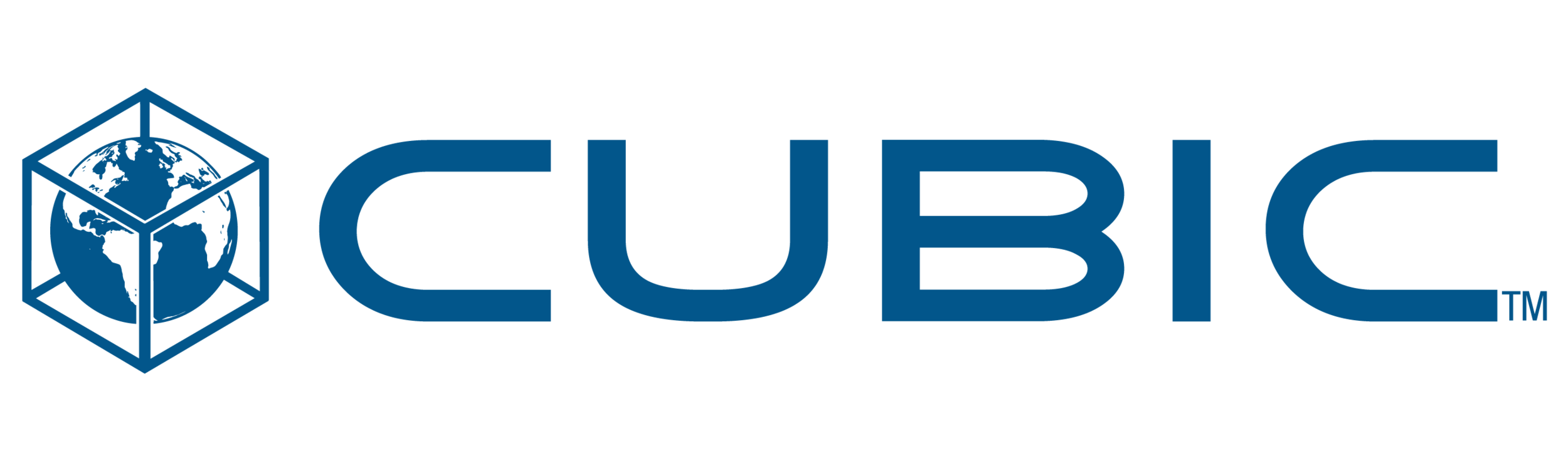cubic-logo-sized.png