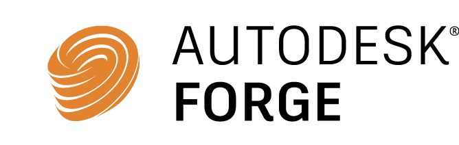 autodesk-forge.png