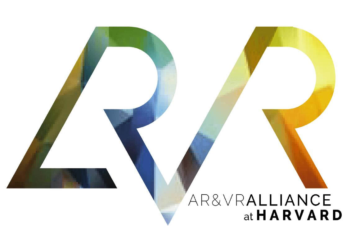 harvard-vr-logo-sized.png
