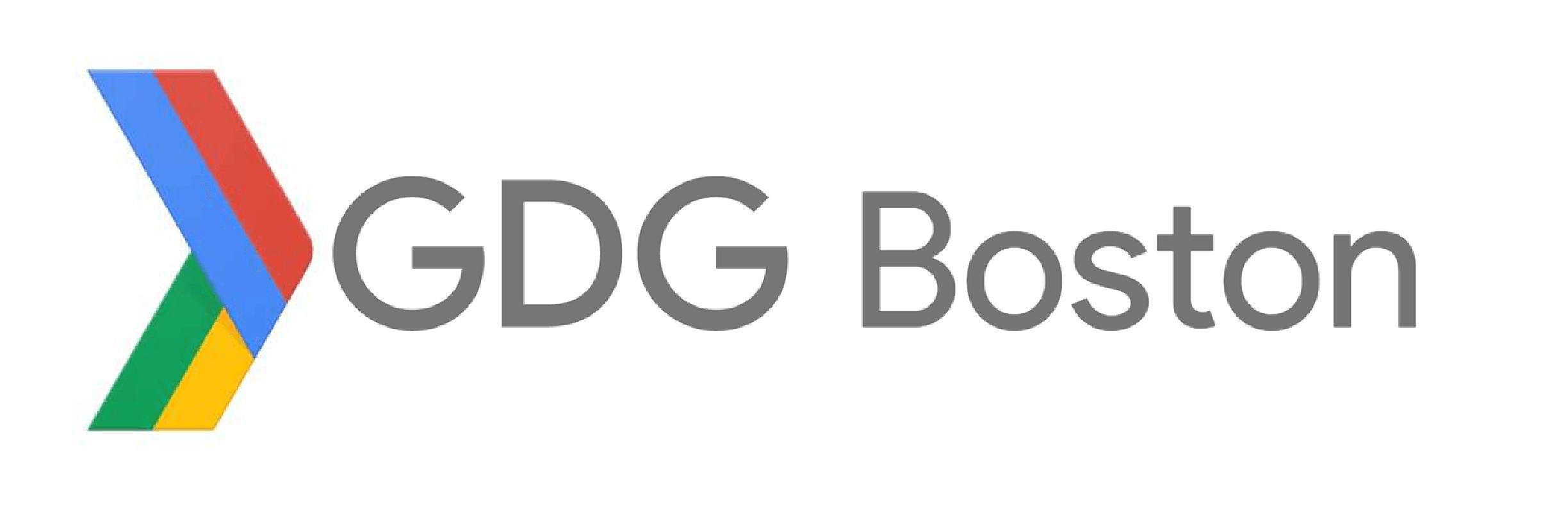 gdg-boston-logo-sized.png