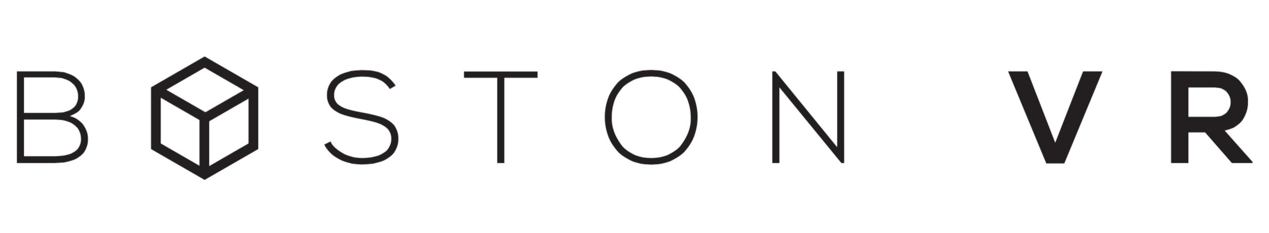 boston-vr-logo-sized.png