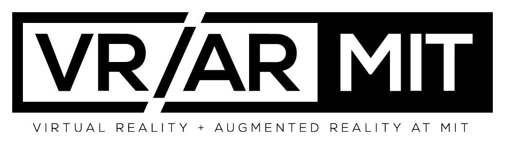 VR-AR MIT 2D logo black.jpg