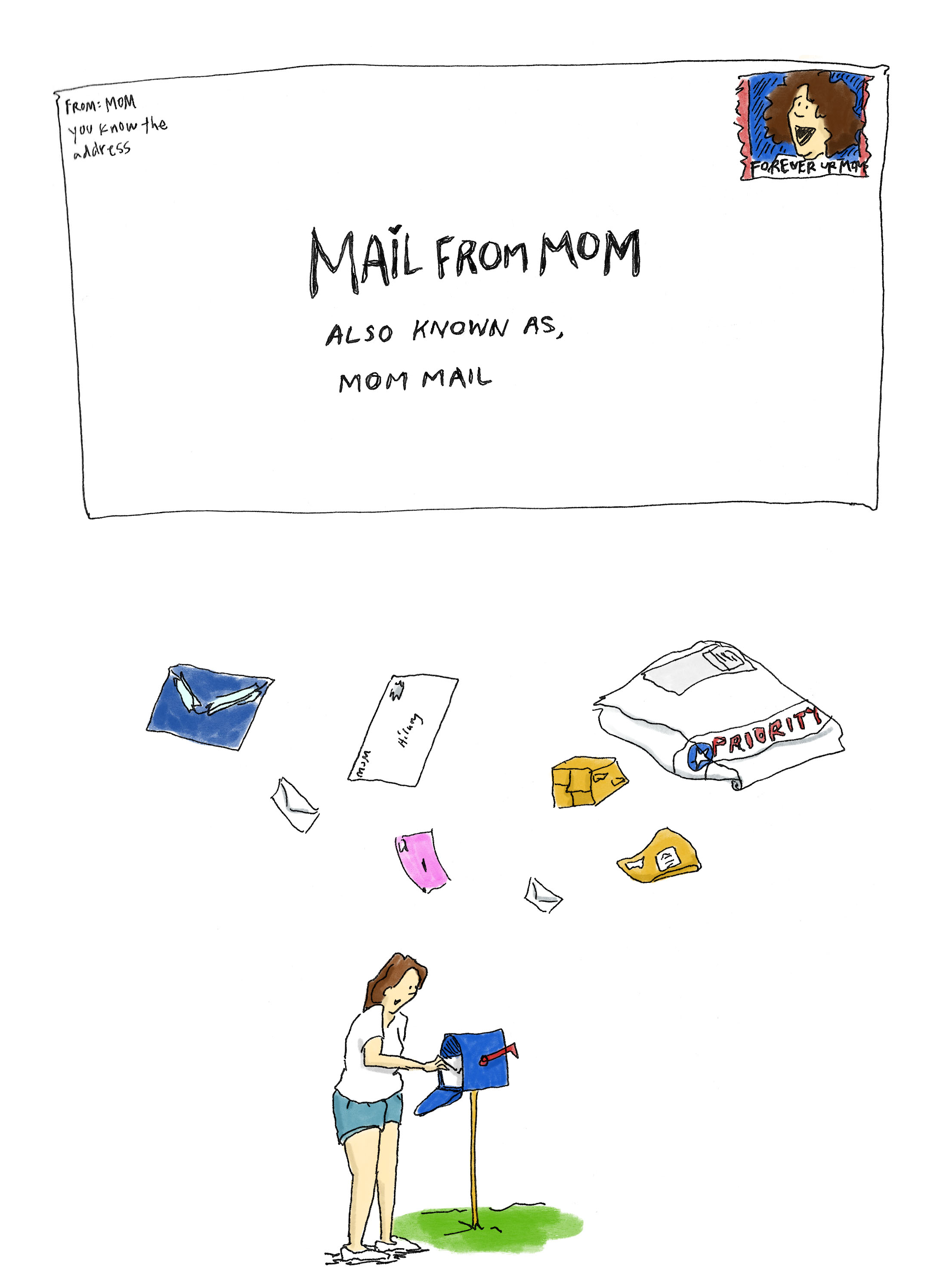 mommail-medium-1.jpg
