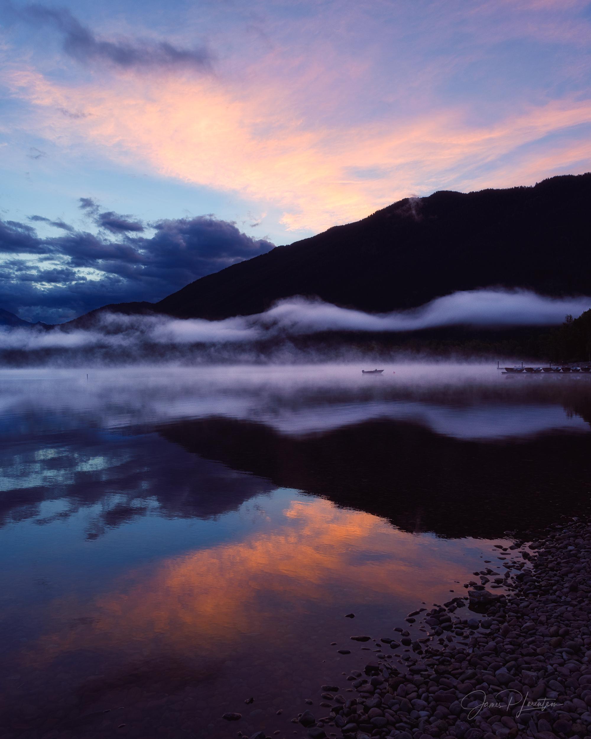 Dreamy Lake_JPL6357-Edit.jpg
