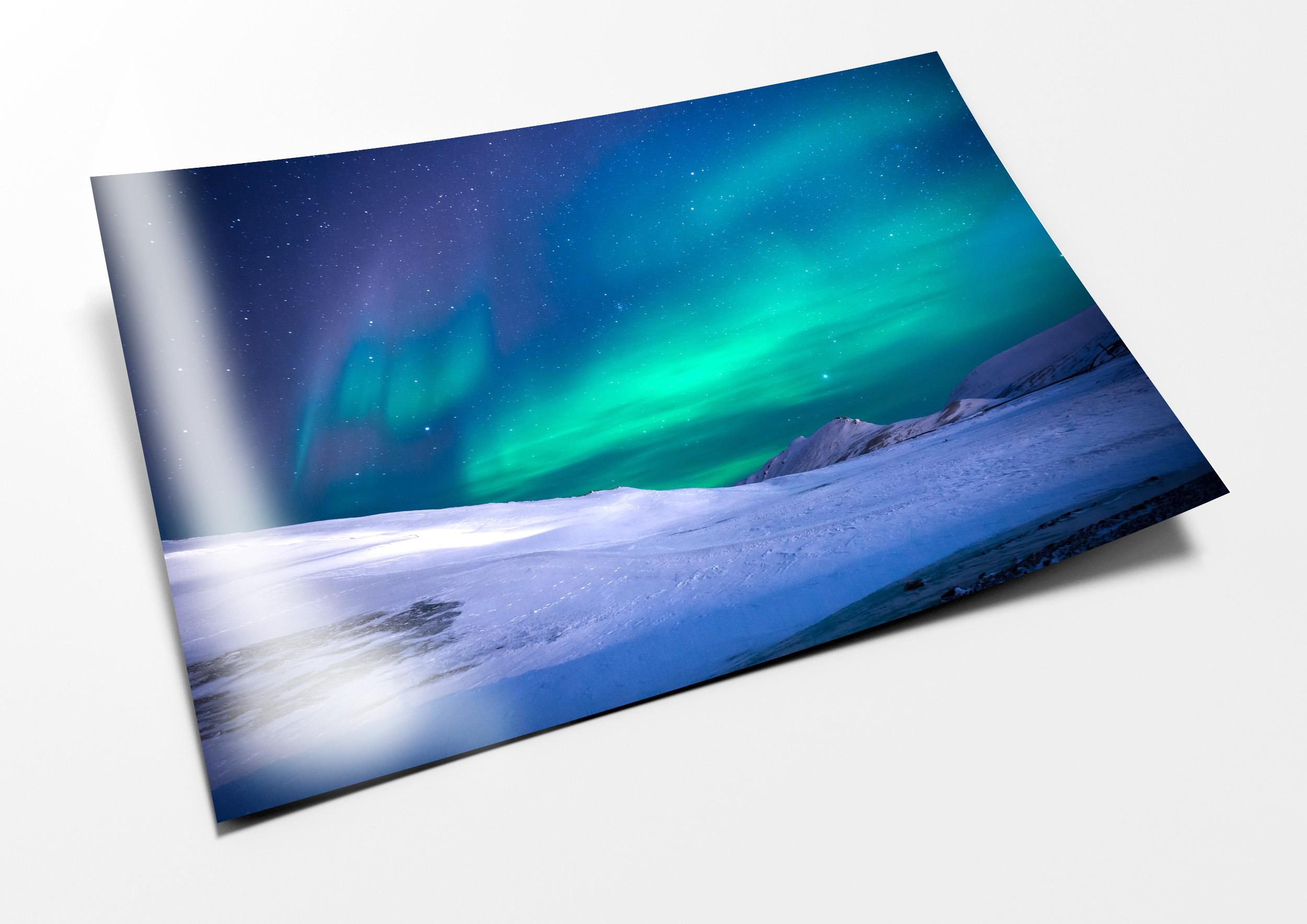 FujiFlex-Aurora.jpg