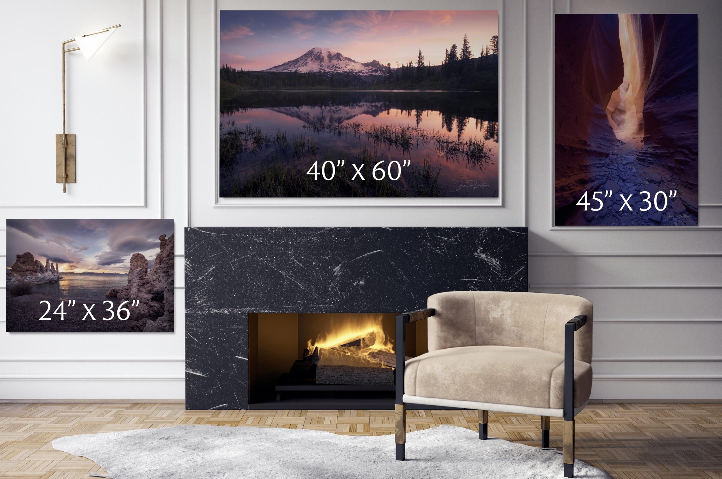 Fireplace+Canvas+Print+Scenemin.jpg