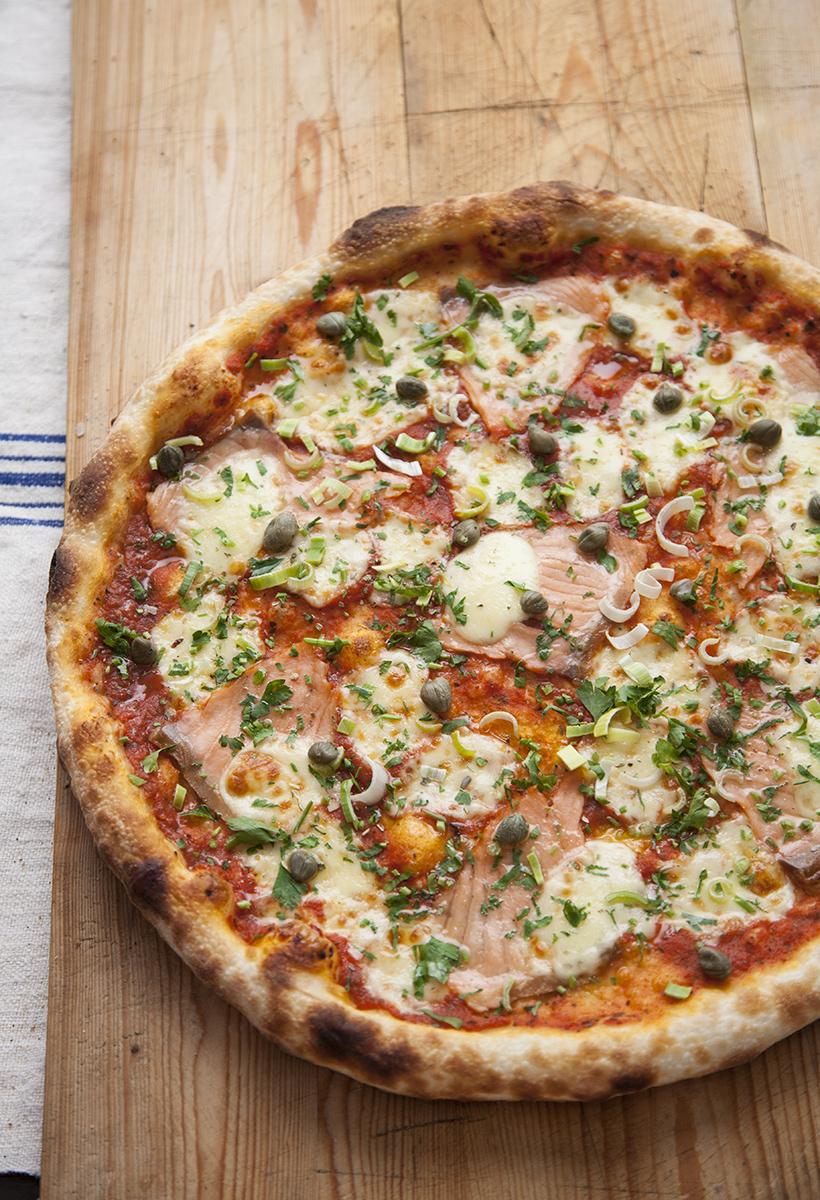 Shot-5.1-CafeR-Pizzas-Aug-14.jpg