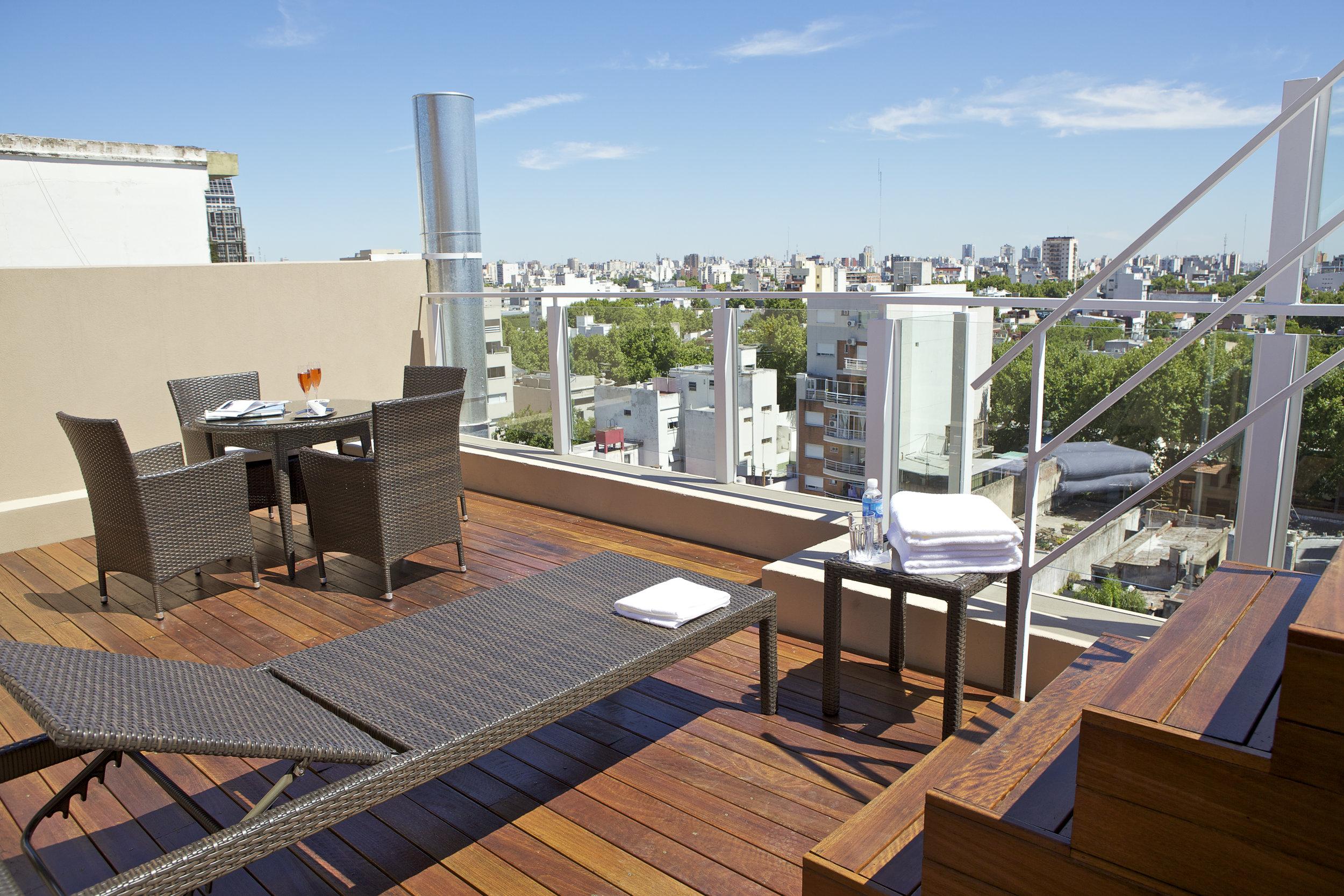 Terrace - deck2.jpg