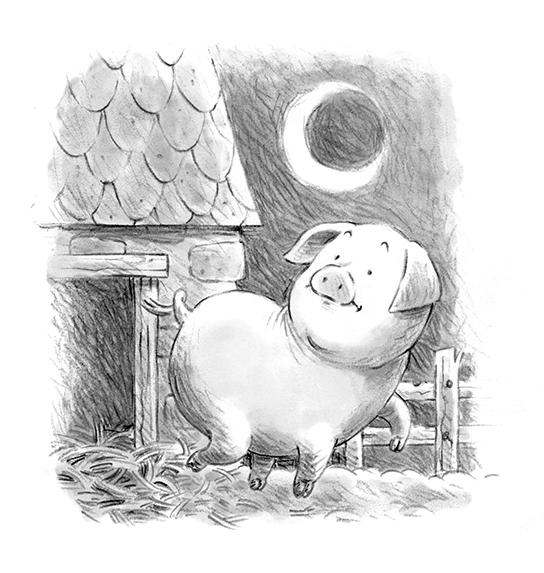 Truffle Pig_3.jpg