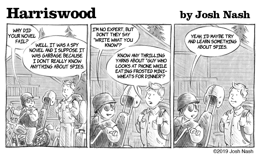 Harriswood_032019.jpg