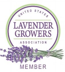 Proud member of the USLGA - Buy local