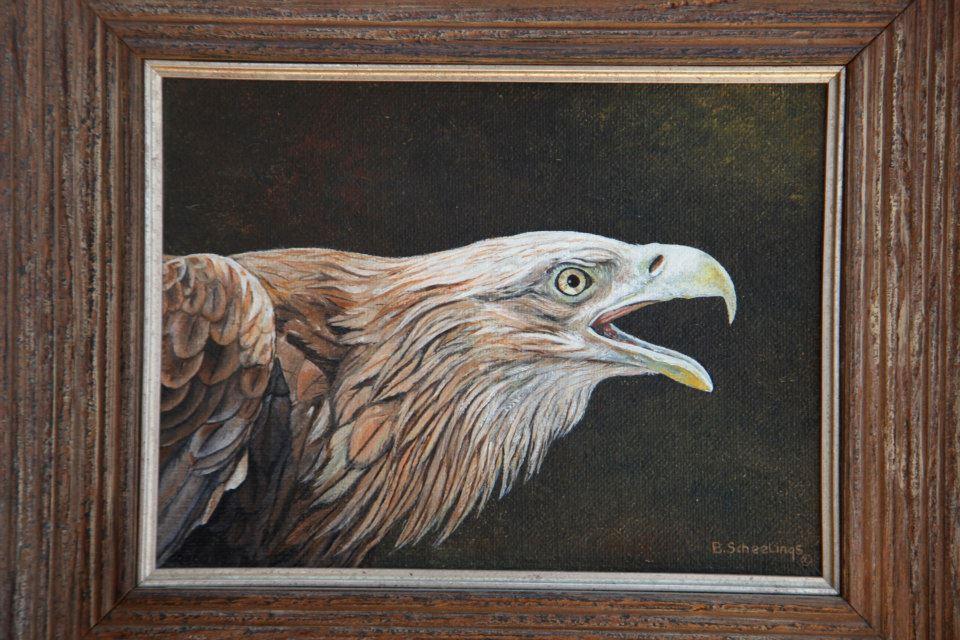 bald-eagle-oil-on-canvas.jpg